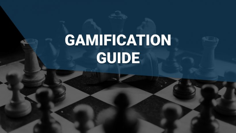 Gamification Guide Manager